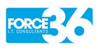 Valued Sponsor - Force36 Limited